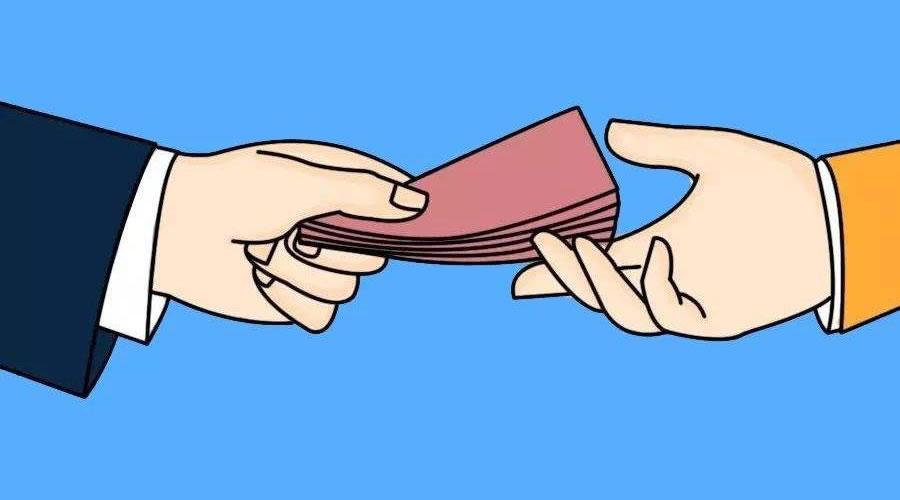 夢見老公去借錢|周公解夢